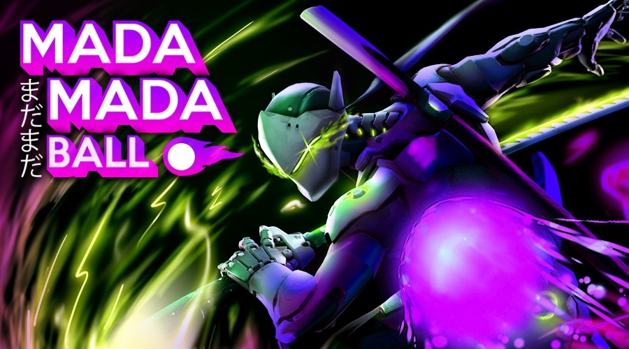 Madamada Ball Workshop Codes The app was created for fans of the gengi character. madamada ball workshop codes